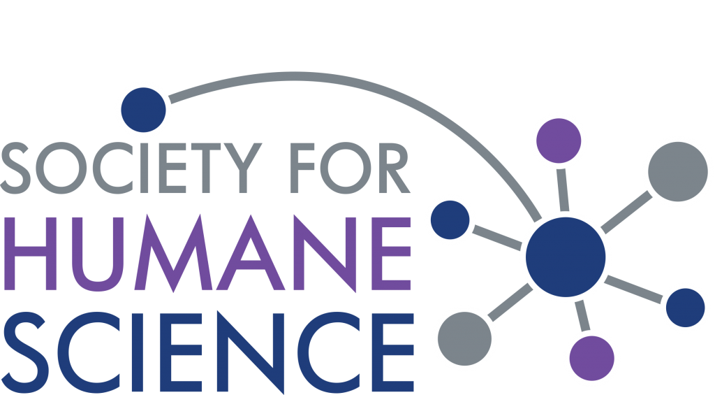 CANADIAN SOCIETY FOR HUMANE SCIENCE